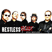 Restless Heart - Still Restless