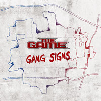 The Game - Gang Signs
