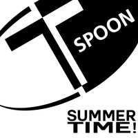 T-Spoon - Summertime (Radio Mix)
