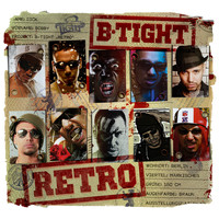 B-Tight - Retro (Premium Edition)