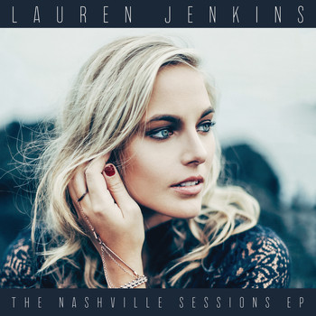 Lauren Jenkins - The Nashville Sessions EP