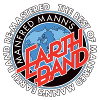 Manfred Mann's Earth Band - The Best of Manfred Mann's Earth Band