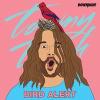 Tommy Trash - Bird Alert (Radio Edit [Explicit])