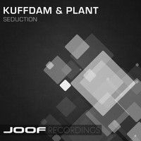 Kuffdam & Plant - Seduction