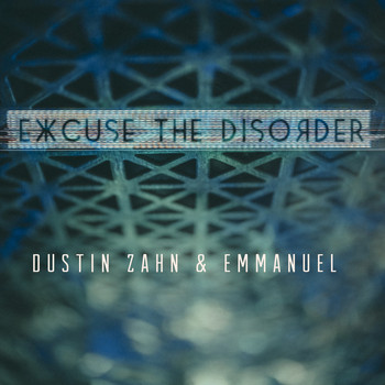 Various Artists - Excuse the Disorder