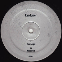 Randomer - Concierge / Woodwork