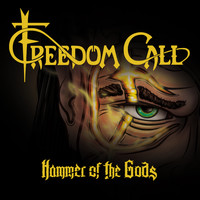 Freedom Call - Hammer Of The Gods