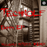 Technolf - Damph EP