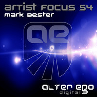 Mark Bester - Artist Focus 54
