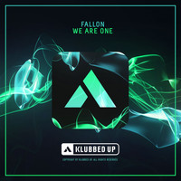 Fallon - We Are One