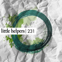 Frink - Little Helpers 231