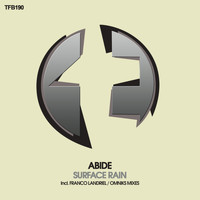 Abide - Surface Rain