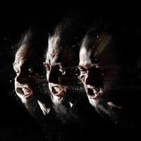 Noisia - Split the Atom (Special Edition)