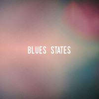 Blue States - Vision Trail
