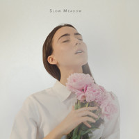 Slow Meadow - Slow Meadow (Deluxe Edition)