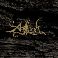 Agalloch - Pale Folklore (Remastered)