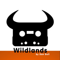 Dan Bull - Wildlands (Explicit)