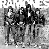 Ramones - Blitzkrieg Bop (Set 2) [Live at the Roxy, Hollywood, CA (8/12/76)]