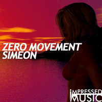 Zero Movement - Simeon