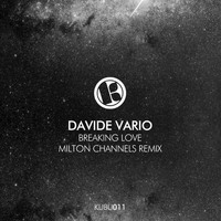 Davide Vario - Breaking Love