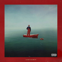 Lil Yachty - Lil Boat (Explicit)