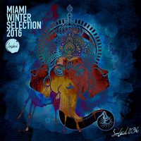 Zatonsky - Miami Winter Selection 2016, Pt. 1