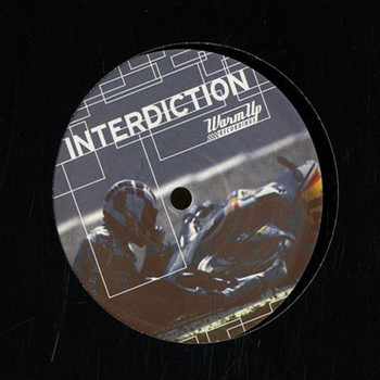 Various - Interdiction