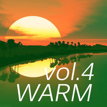 Various Artists - Warm Music, Vol. 4