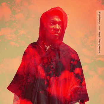 Roots Manuva - Bleeds (Deluxe Version [Explicit])