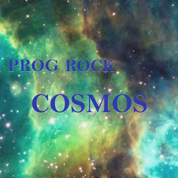 Various Arists - Prog Rock Cosmos
