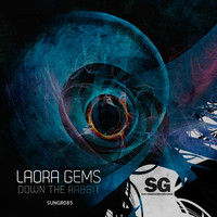 Laora Gems - Down the Rabbit