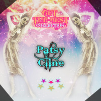 Patsy Cline - Get The Best Collection