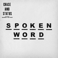 Chase & Status - Spoken Word (Rude Kid Remix)