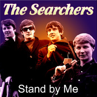 The Searchers - Stand by Me