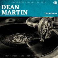 Dean Martin - The Best Of (Explicit)