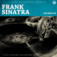 Frank Sinatra - The Best Of