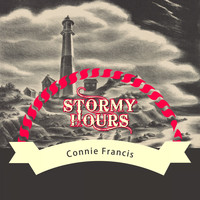Connie Francis - Stormy Hours