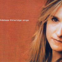 Melissa Etheridge - Sings