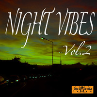 Arno - Night Vibes, Vol. 2