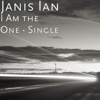 Janis Ian - I Am the One
