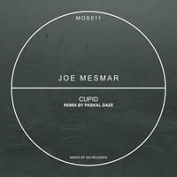 Joe Mesmar - Cupid