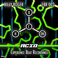 Billy Roger - Acid