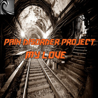 Pain Disorder Project - My Love