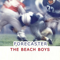 The Beach Boys - Forecaster