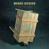 Wanda Jackson - In The Box