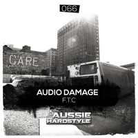 Audio Damage - F.T.C