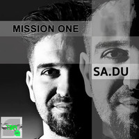 Sa.Du - Mission One EP