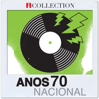 Varios Artistas - iCollection