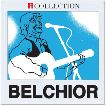 Belchior - Belchior - iCollection