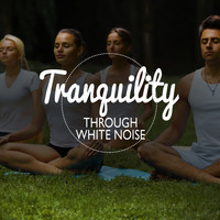 White Noise Research - Tranquility Through White Noise